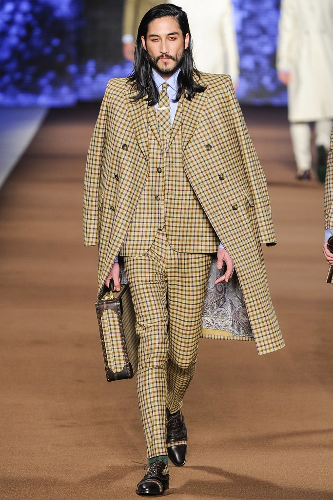 FW14 Milan Etro004_Anthony Thornburg(VOGUE)