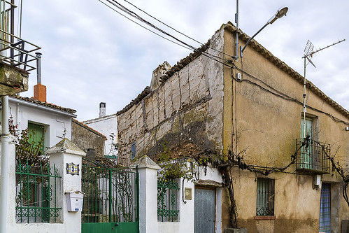 0047-Bujaralo-Guadalajara