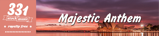 Majestic Anthem 02