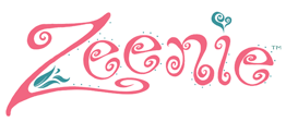 zeenie-logo