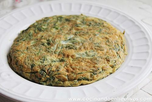 Tortilla de collejas www.cocinandoentreolivos (16)