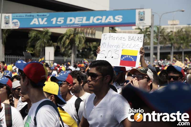 Multitudinaria-Marcha-Maracaibo-Zulia-Protesta3