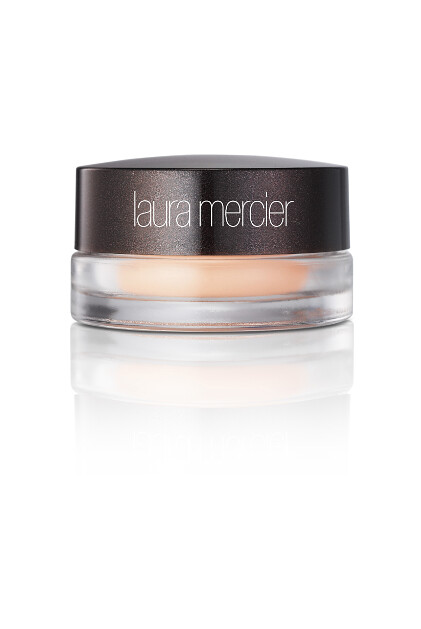 laura-mercier-eye-canvas