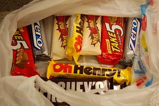 Chocolate Fest 2014