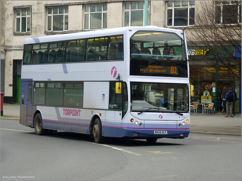 81 Bus timetable dunfermline Fcc