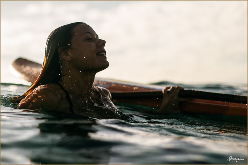 donica_shouse_SUP_salt_gypsy_bespoke_surf_leggings_017.jpg