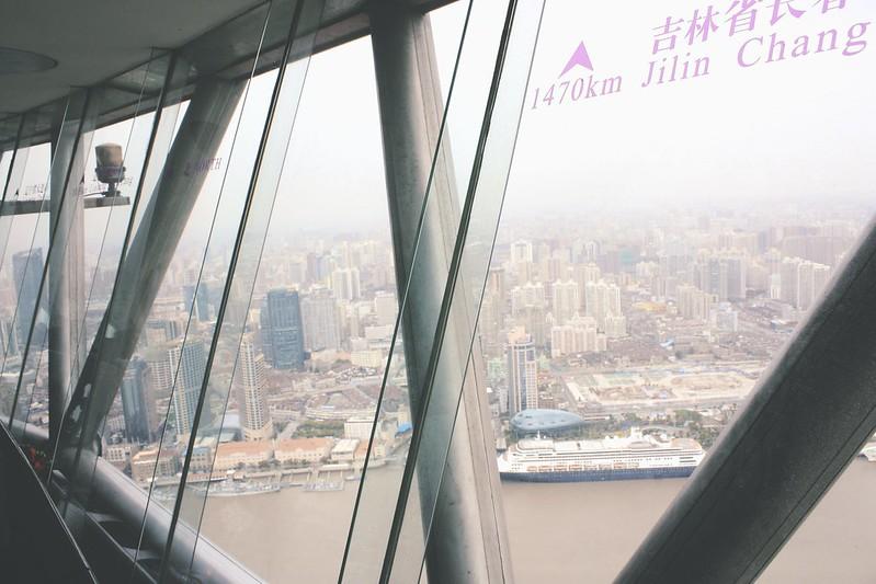 Shanghai April 2010 13