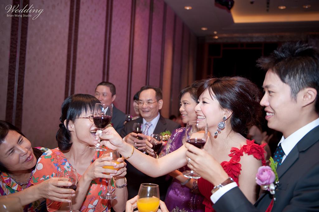 '台北婚攝,婚禮紀錄,台北喜來登,海外婚禮,BrianWangStudio,海外婚紗227'
