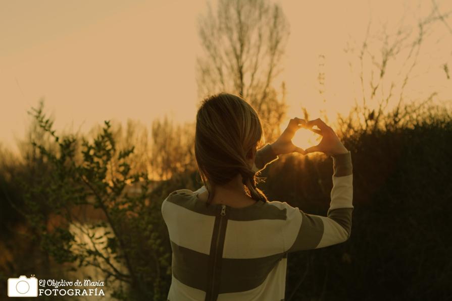 Rayando el Sol. 3