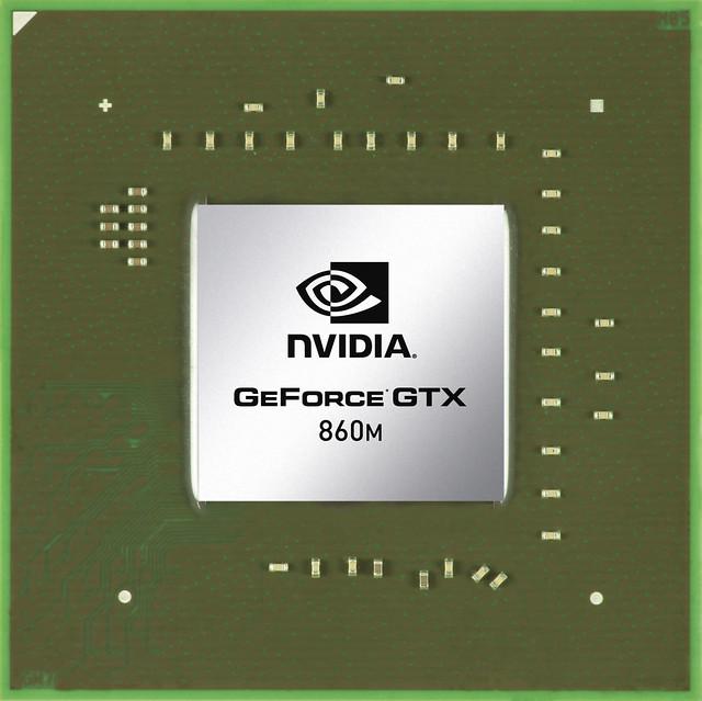 GeForce_GTX860m_F