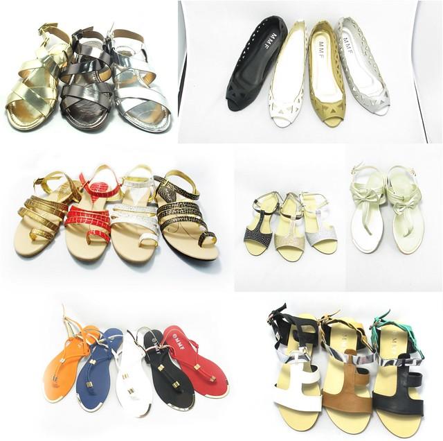 mmf-sandals