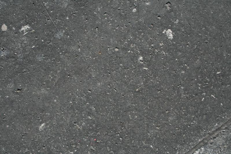 20 Premium Asphalt texture - 16 # texturepalace