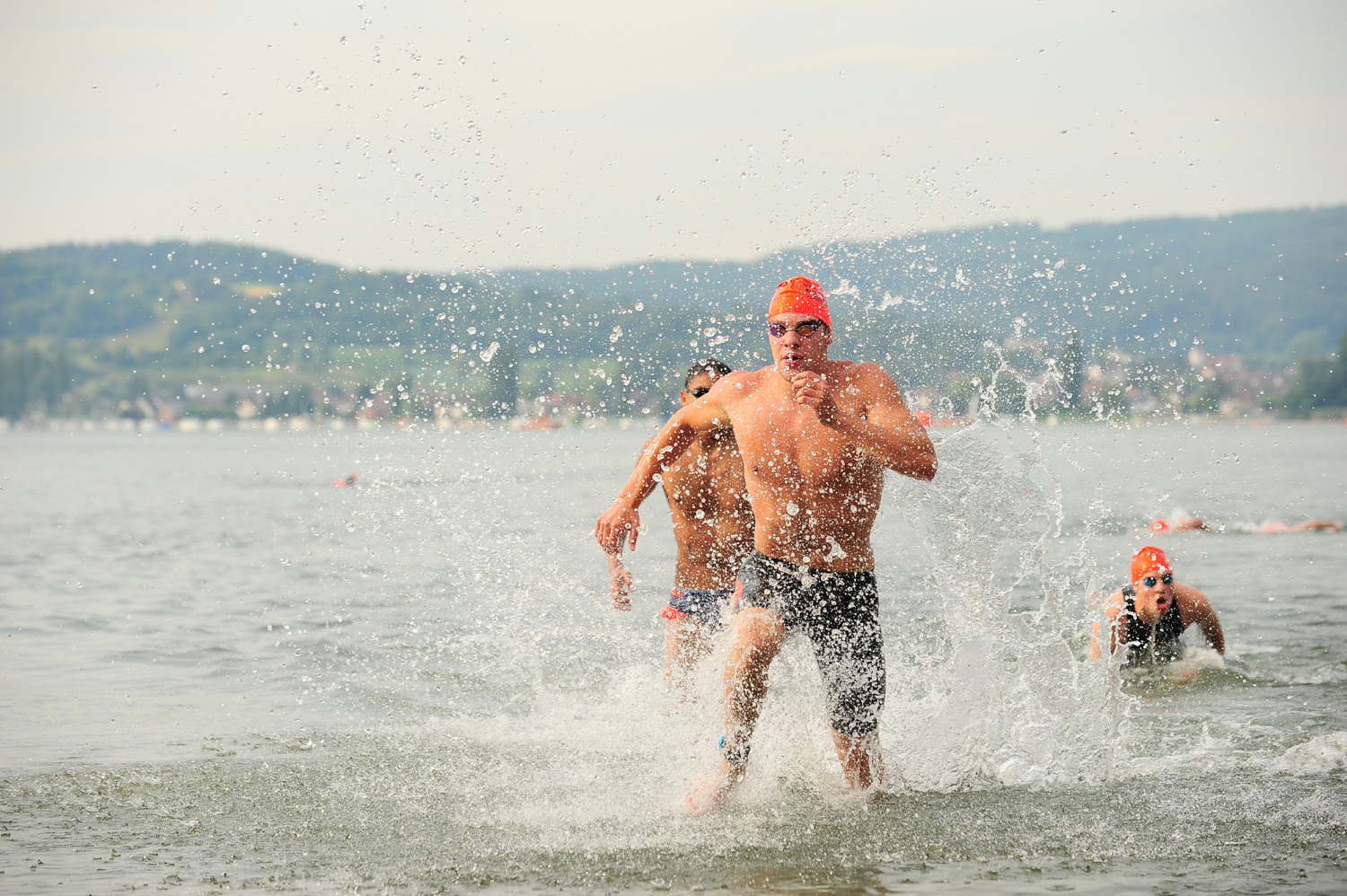 Megathlon-Pressebild-SWIM-mail