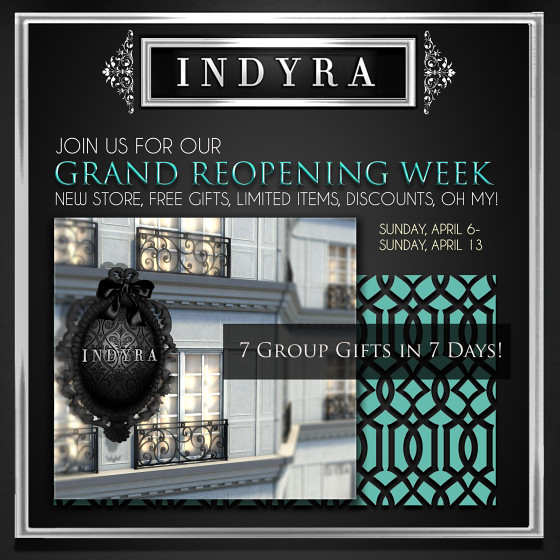 indyra-grand-re-opening