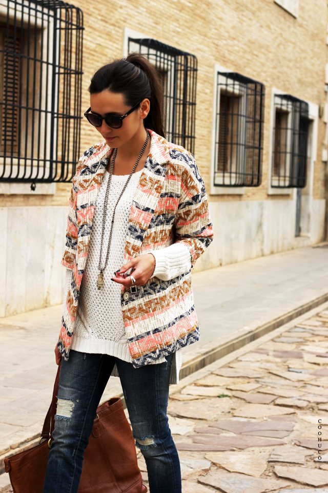 sita murt fashion blogger coohuco 2