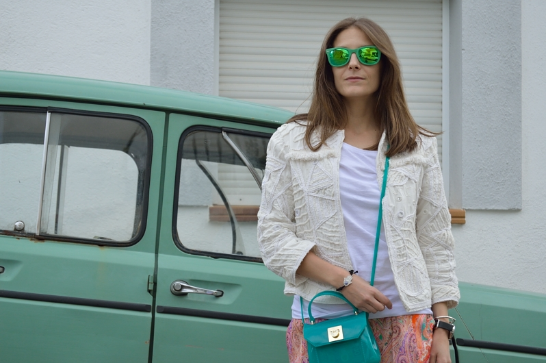 lara-vazquez-madlula-blog-details-green-candy