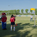 2014-04-16 Schoolkorfbal Winnaars