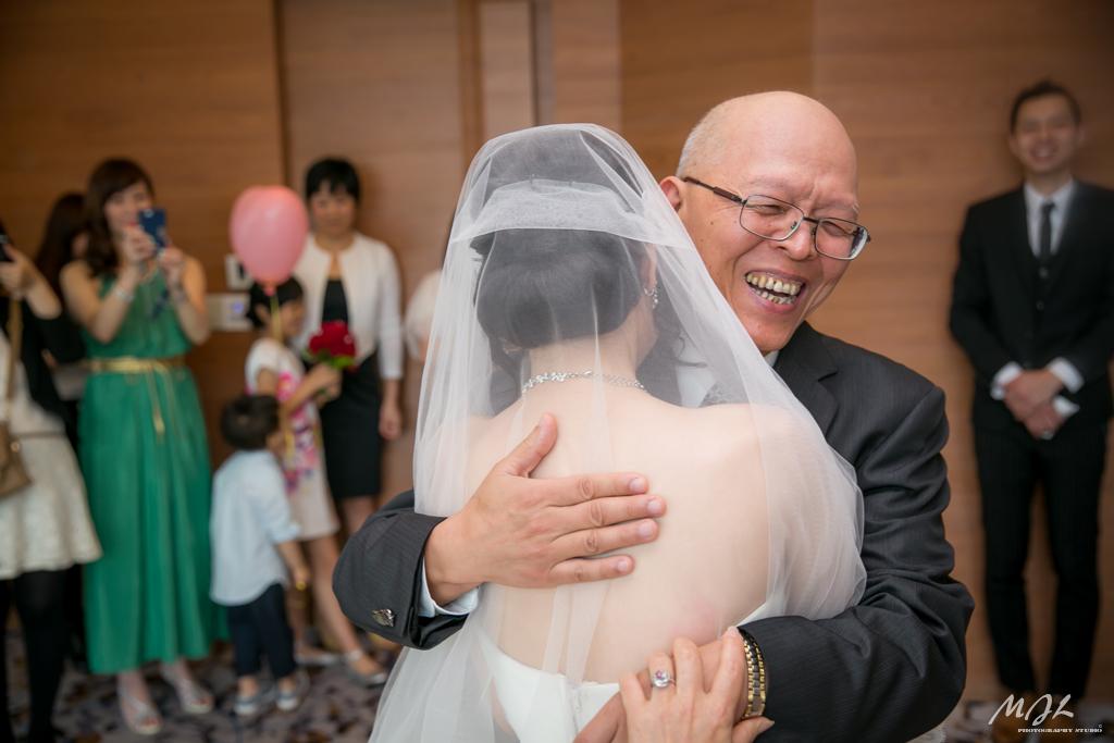 婚禮攝影,婚禮紀錄,麻索,喵吉啦,雙人拍攝,西敏婚紗,WHOTEL