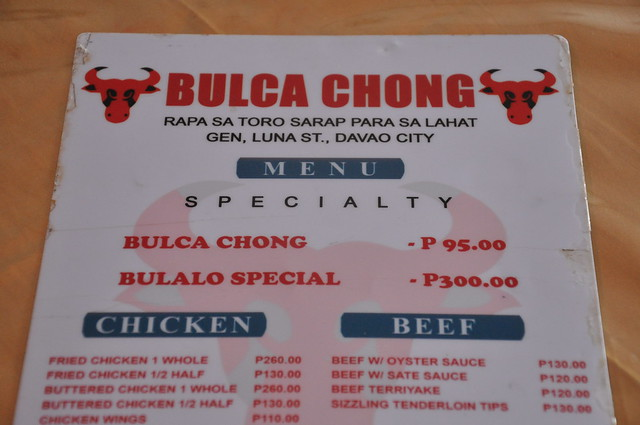 Bulca Chong