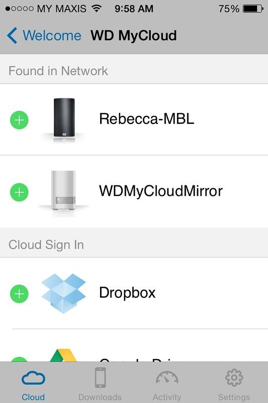 WD My Cloud-006