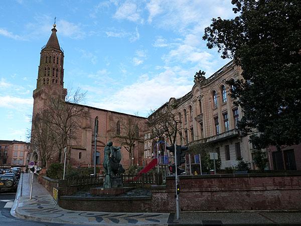 église montauban 1