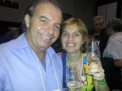 Vinum Brasilis 2012