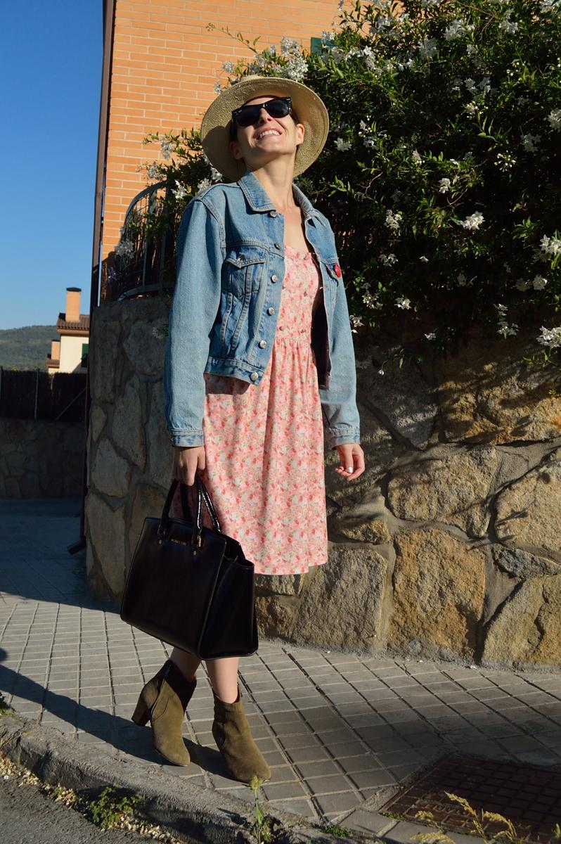 lara-vazquez-madlula-blog-style-look-dress-denim-outfit