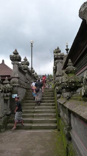 Bali-2-125