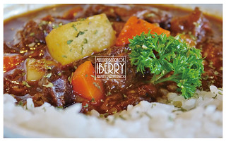 iberry-17