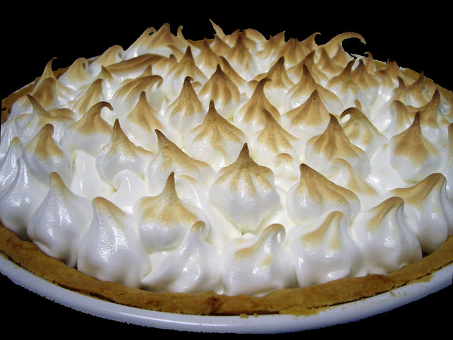 lemon pie 2