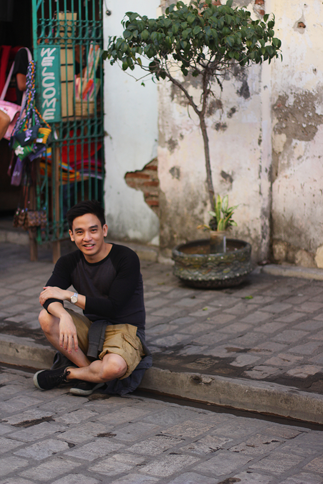 Postcards-from-Vigan_part-4_38