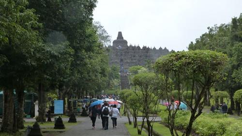 Yogyakarta-2-013