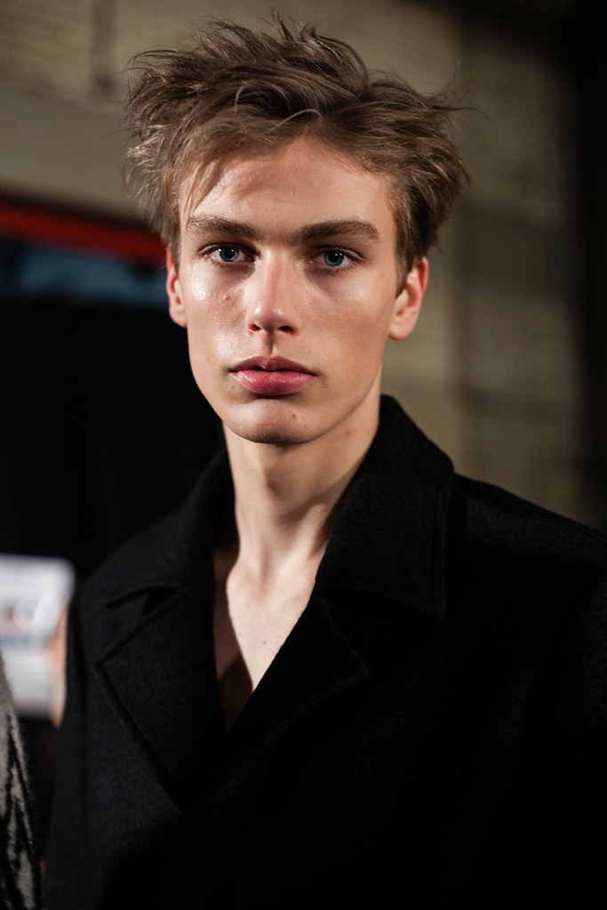 Marc Schulze3034_FW15 London Xander Zhou(fuckingyoung.es)