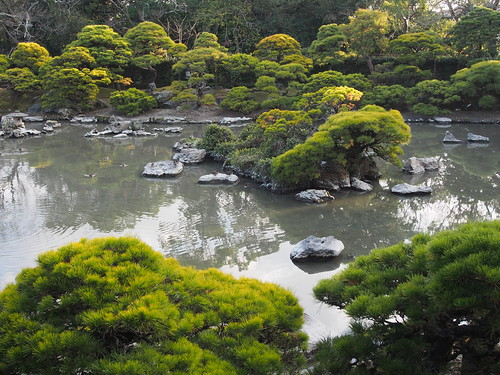 japan geotagged 日本 fukuoka kyushu 九州 091kmtookinohatamachiinfukuokajapan geo:lat=33157910 geo:lon=130397478 okinohatamachi
