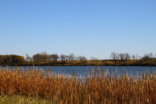 usa minnesota flickr uploads landschaftlandscape 2014 naturnature canoneos7d sigma18250mmf3563dcmacroos