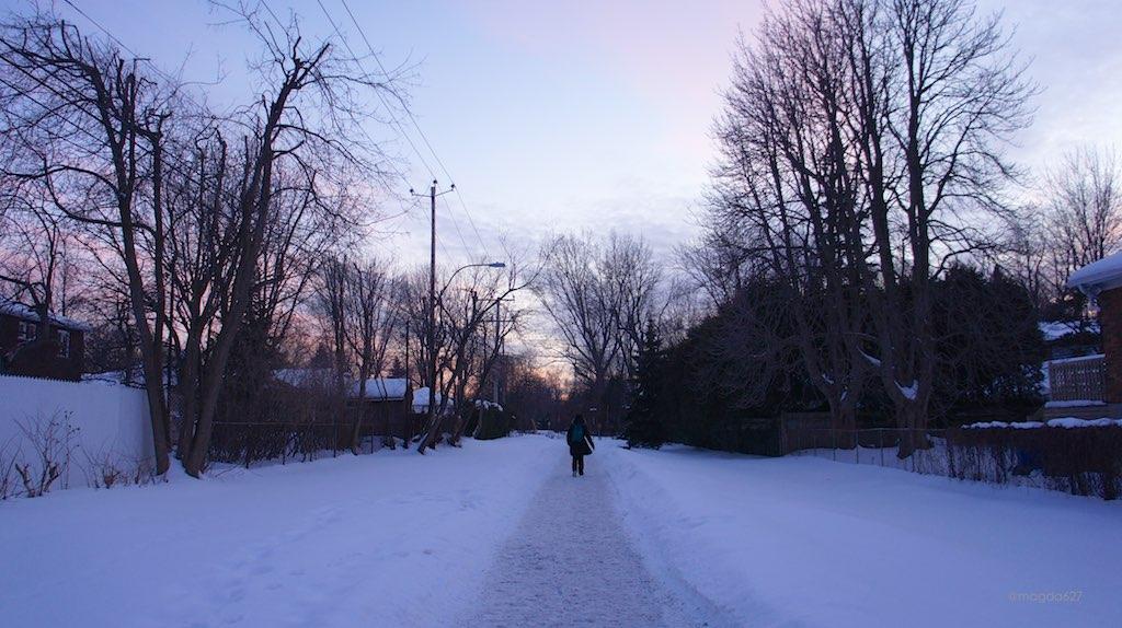 anteketborka.blogspot.com, ciel 15 c