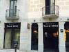 Hotel Nord 1901 – Girona