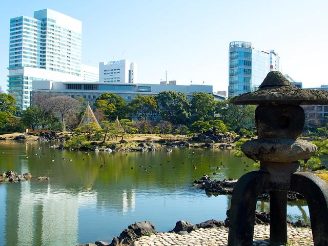 150204_ShibaRikyu 3