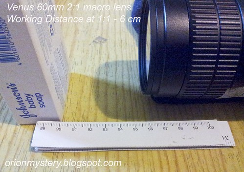 Venus 60mm 1X WD 2015-02-02 16.43