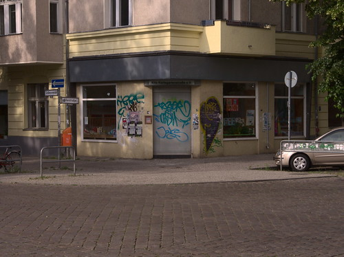 kindergarten neukölln berlin