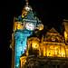 Balmoral Hotel Edinburgh by Rodger Shearer