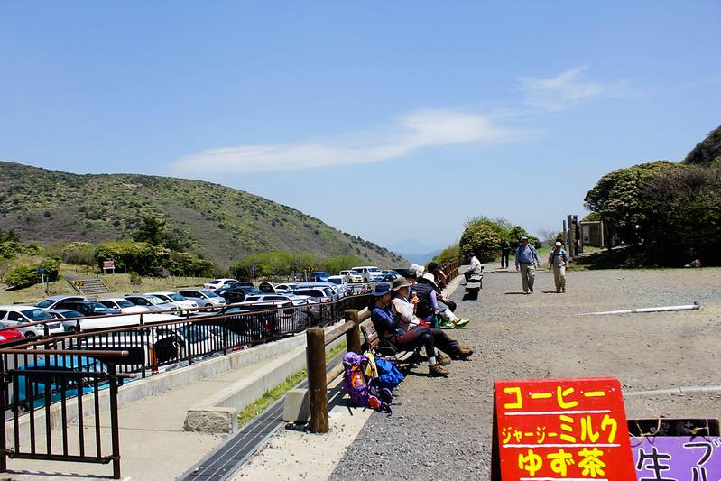 2014-05-04_00854_九州登山旅行.jpg