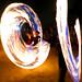 firegames (cc) by marfis75