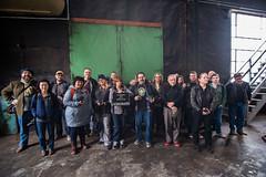 Georgetown Steam Plant 021515 (4) Seattle Flickrites