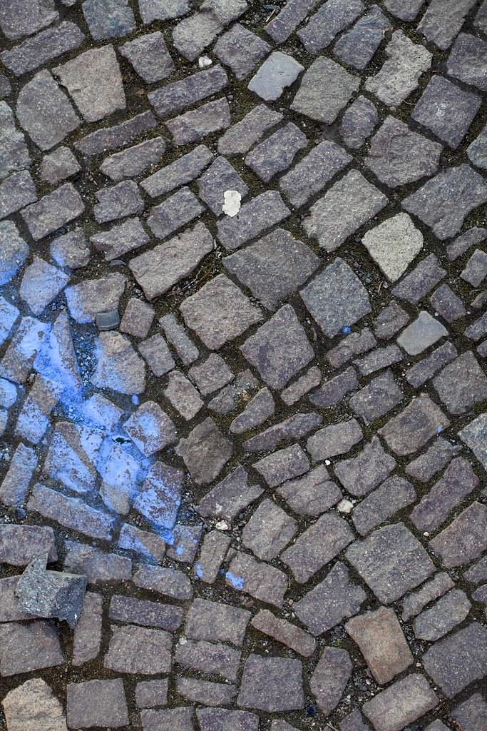 47 blue