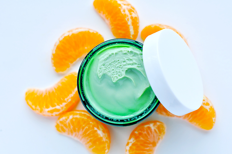 stylelab-beauty-blog-kiehls-cilantro-orange-extract-pollutant-defending-masque-3