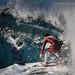 surf mode # click of a click