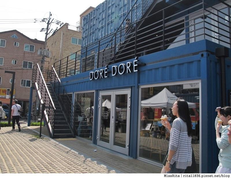 首爾景點 藍色貨櫃屋 common ground 首爾建大 建大捷運站 首爾潮流 2016韓國景點 韓國團體 韓國自由行 世界最大貨櫃屋商城 建大貨櫃屋商場 MARKET GROUND 9