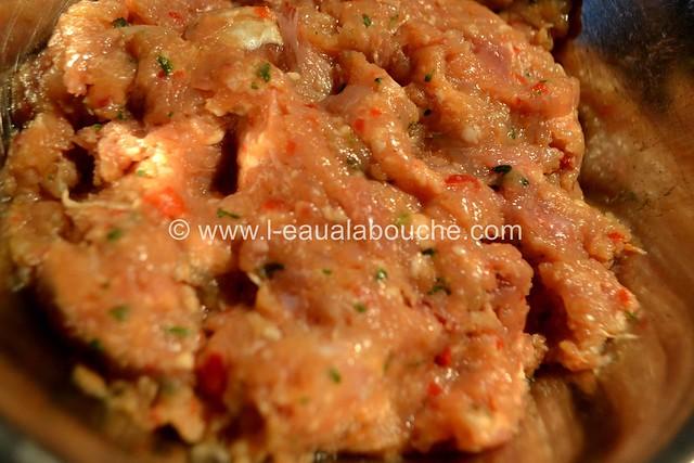 Ravioli de Poulet au Curry Vert © Ana Luthi Tous droits réservés 23_GF