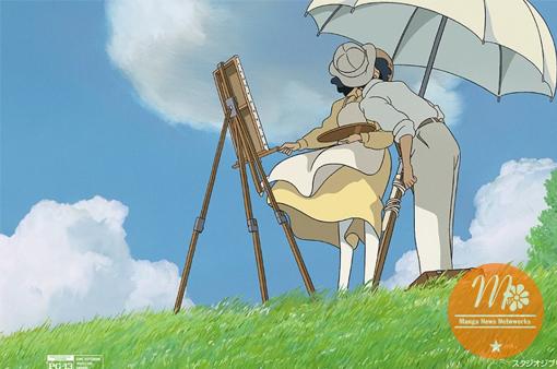 26981608704 028f8f523a o Những anime movie hay nhất thế kỷ 21